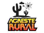 Agreste Rural